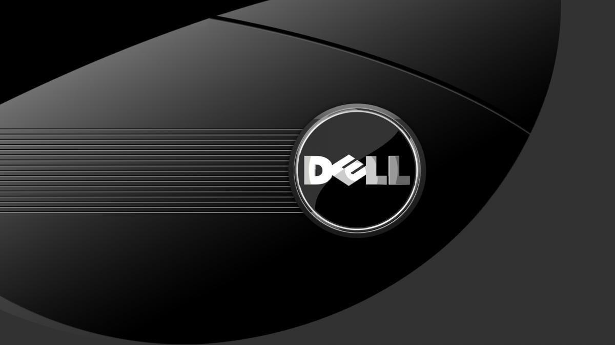 обновление Dell FX